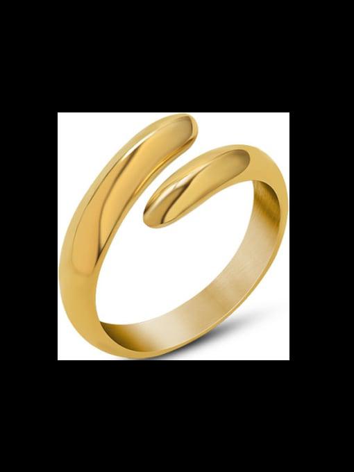 Kaufen Sie Goldringe Online
